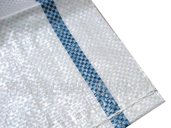 塑料编织袋2